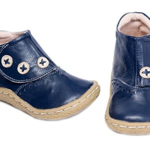 livie-and-luca-london-boots-navy