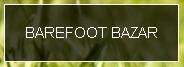 barefootbazar_logo