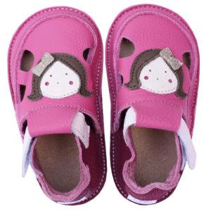 Tikki-Shoes-A Little Friend_01