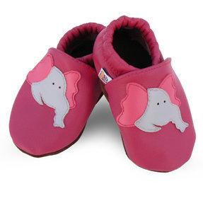 Afelo Elephant pink